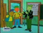 Doug Saves Roger 08