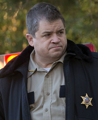 patton oswalt kill george lucas