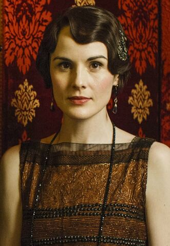 File:Mary with flapper look.jpg