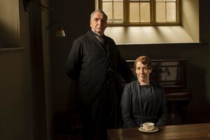 Downton-abbey-carson
