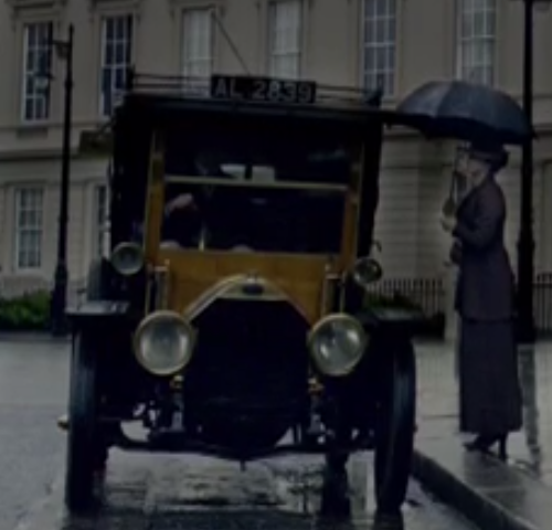 File:LondonTaxiS1E7.png