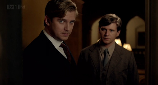 File:Matthew Crawley and Tom Branson.jpg