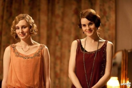 File:Lady-edith-lady-mary-downton-abbey-460x306-1-.jpg
