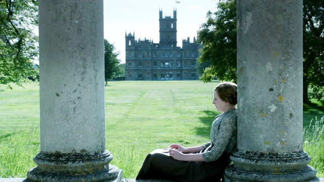 File:Downtonabbey2x06-4.png