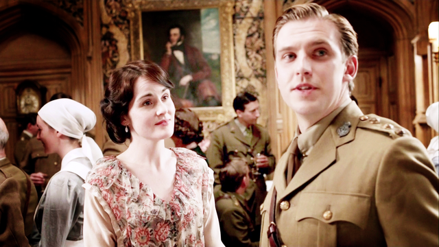 File:Downtonabbey2x04.png