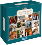 G3400-Downton-Abbey-500pc-Gift-3Dbox1