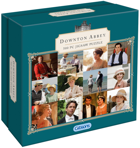 File:G3400-Downton-Abbey-500pc-Gift-3Dbox1.png