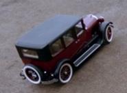 Cadillac3S3E1