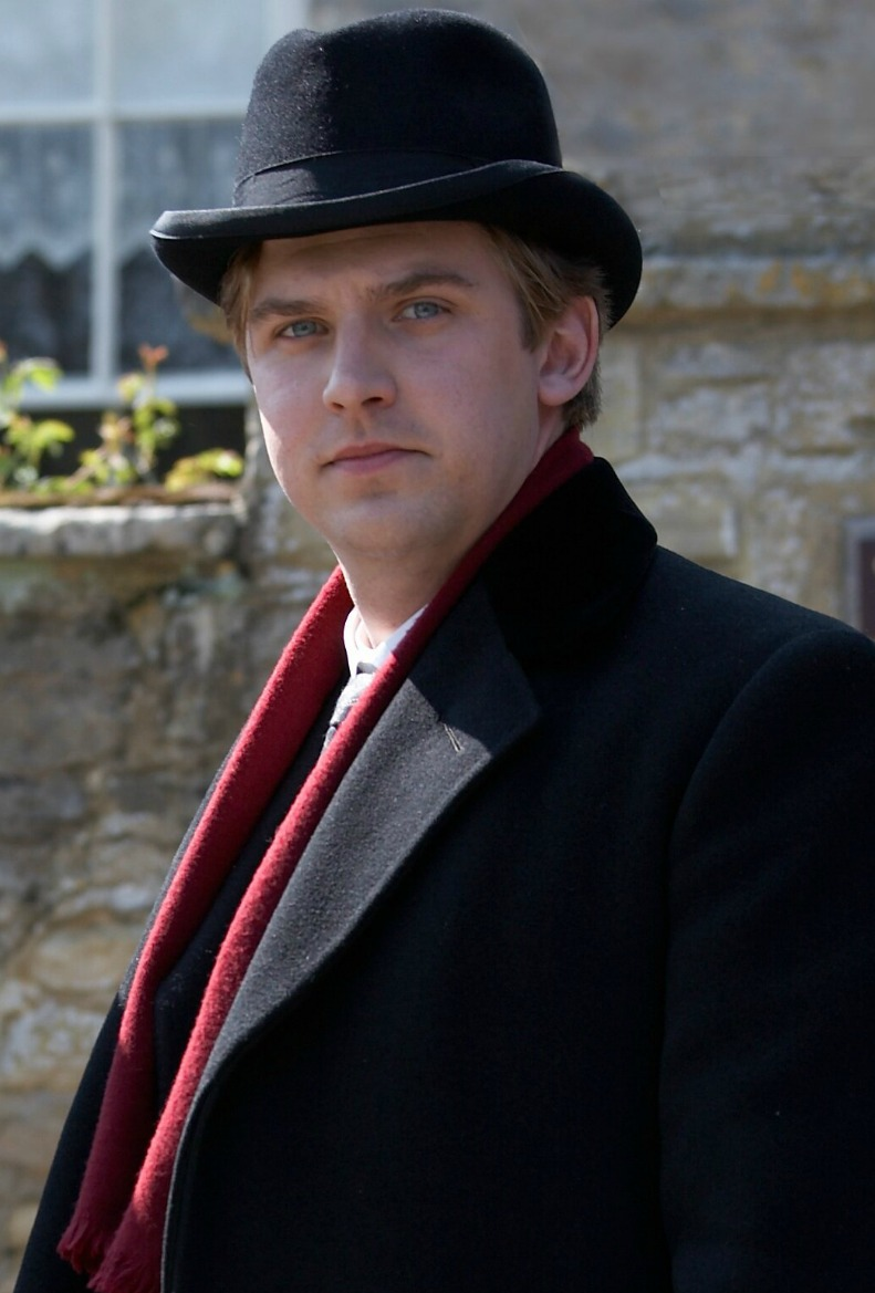 Matthew Crawley   Downton Abbey Wiki   FANDOM powered by Wikia