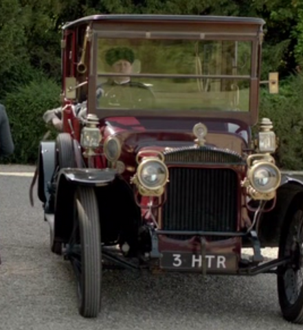File:UnknownVehicle2S4E9.png