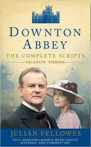 File:DowntonAbbeyScriptsS3.jpg