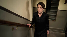 308127-downton-abbey-phyllis-baxter