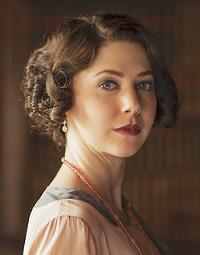 MabelFoyle