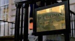 Goldman-1382306849-1-