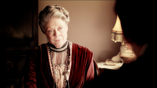File:Downtonabbey2x07-4.png