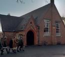 Downton School