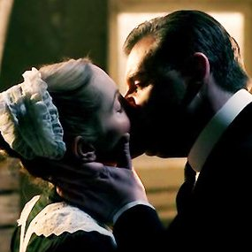 File:The Bates-Anna Story - Their First Kiss CROPPED.jpg