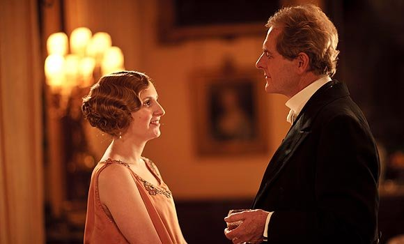 File:Lady-edith-sir-anthony-strallan.jpg
