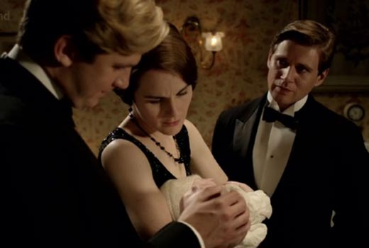 File:Matthew-mary-tom-downton-season-3.jpg