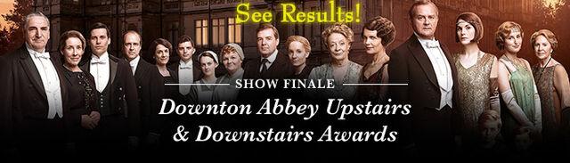 File:DowntonAbbyUpstairsDownstairsHeader-SeeResults.jpg