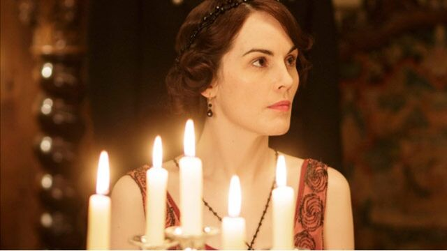 File:307975-downton-abbey-lady-mary-crawley.jpg