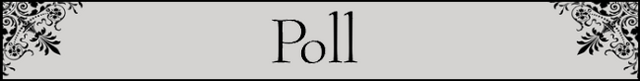 File:Poll section title.png