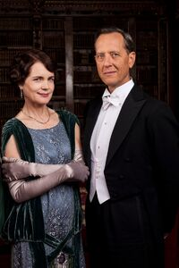 Downton-abbey-season-5-cora