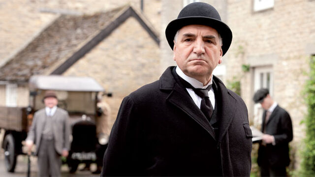 File:Downton abbey season 3 2.jpeg