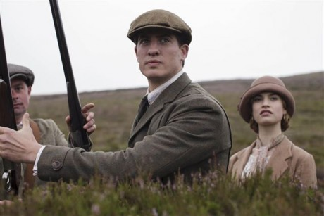 File:Downton-abbey-christmas-special-2014-30-460x307.jpg