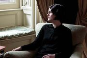 Lady-mady-downton-abbey-season-4-1-