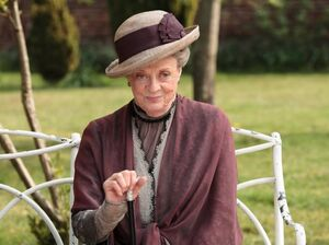 Embargo downton abbey ep4 11-1- 595