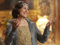 Uktv-downton-abbey-episode-3-26-1-