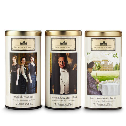File:Downton-tins.jpg