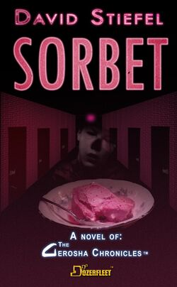 Sorbet-FrontCover