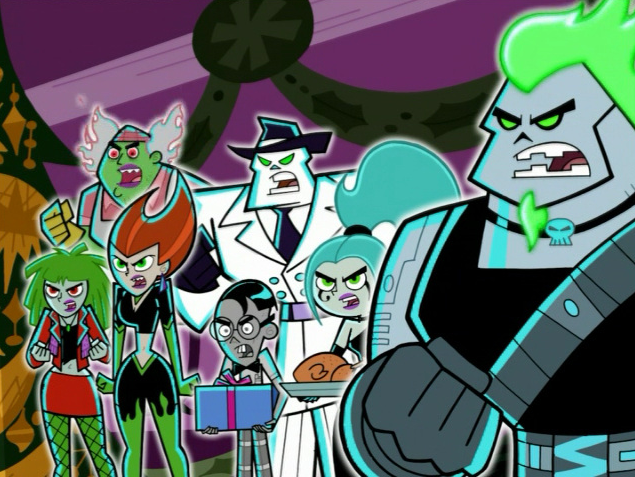 Image - S02e10 resume all hostility.png | Danny Phantom Wiki ...