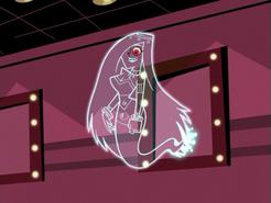 S01e06 Desiree invisible