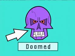 S02e06 Doomed desktop icon