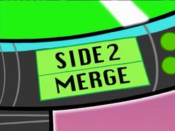 S02e06 Side 2 merge