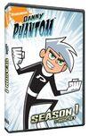 Dannyseason1dvd
