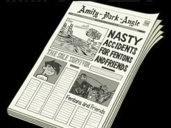 S02M02 APA Nasty Burger explosion