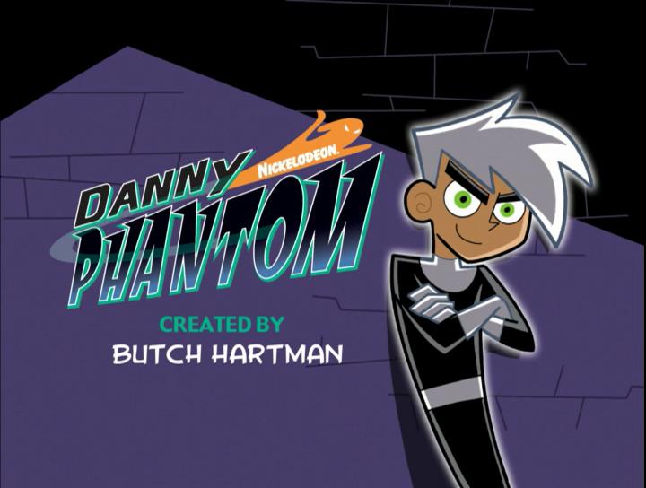 Danny Phantom Cast 10 Years Older by Amethyst-Ocean (Designs by ...