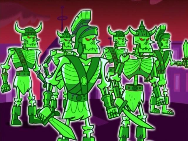 File:S02M01 skeleton army marching.png