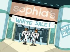 S02e18 Sophia's