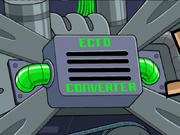 S02e11 ecto converter