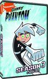 Dannyseason3dvd
