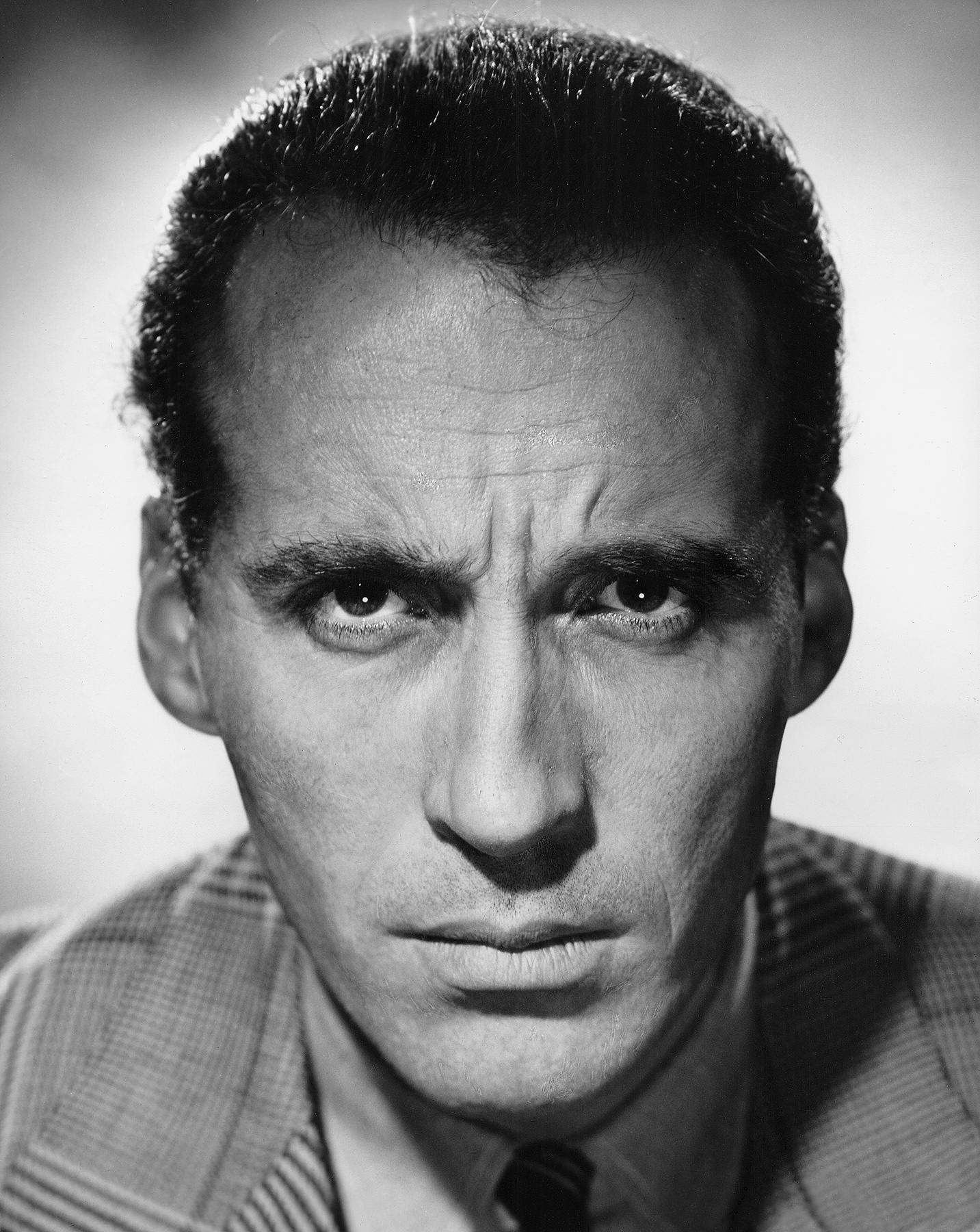 Christopher Lee ca  19...