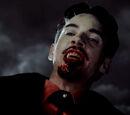 Vampire (NBC)