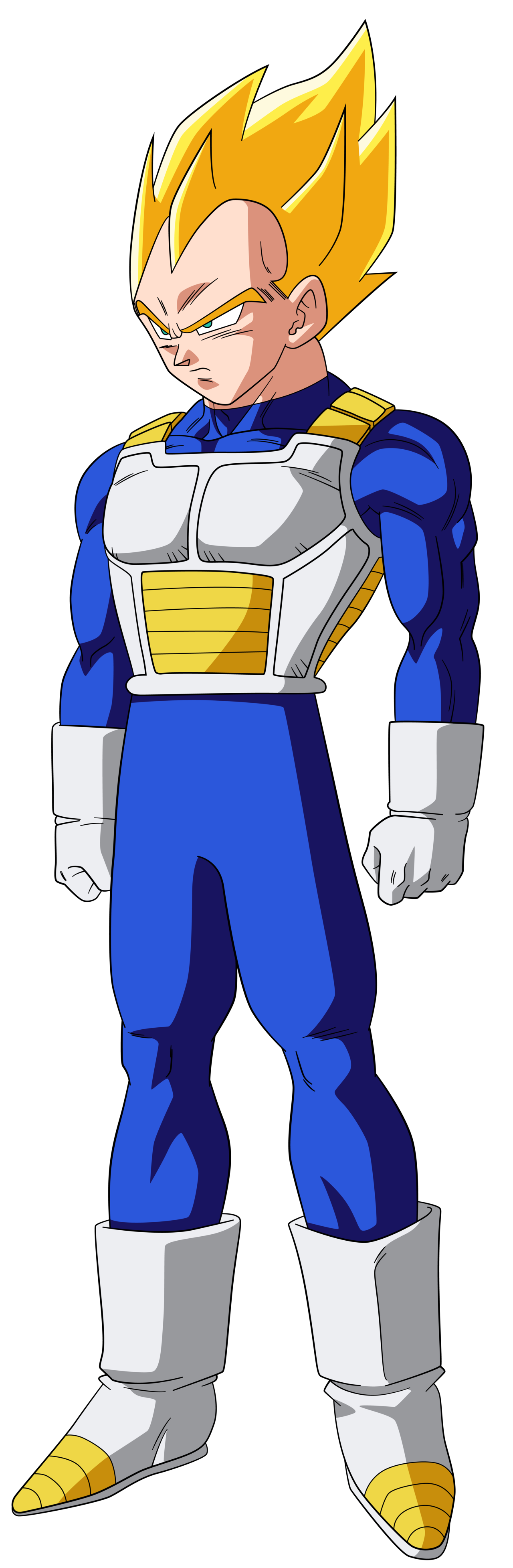 Vegeta Dragon Ball Super Wikia Fandom Powered By Wikia