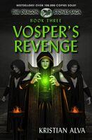 Vosper's Revenge