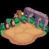 Champion Ruins